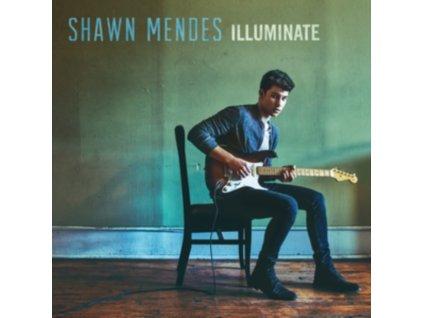 SHAWN MENDES - Illuminate (LP)