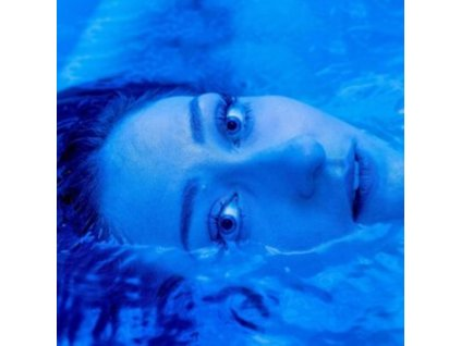 ALEXA ROSE - Headwaters (LP)