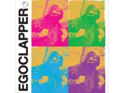 ESOTERIC - Egoclapper (LP)