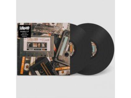 ROYKSOPP - Lost Tapes (Numbered Heavyweight Vinyl) (LP)