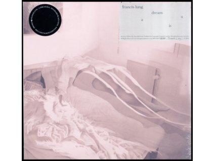FRANCIS LUNG - A Dream Is U (LP)