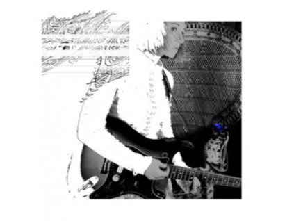 JOY FORMIDABLE - Into The Blue (LP + 7)