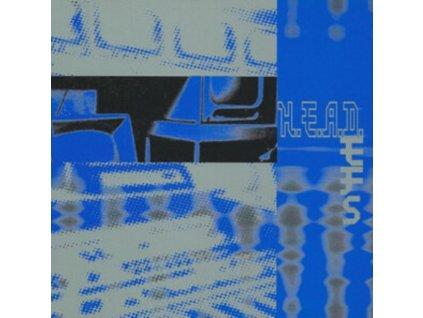 H.E.A.D. - Efs (LP)