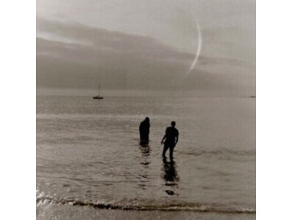 CAHILL / COSTELLO - Offworld (LP)