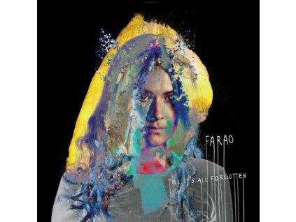FARAO - Till ItS All Forgotten (LP)
