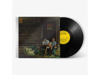 DELANEY & BONNIE - Home (LP)
