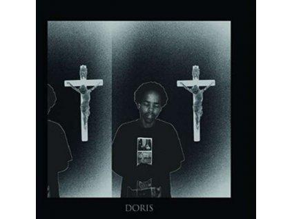 EARL SWEATSHIRT - Doris (LP)