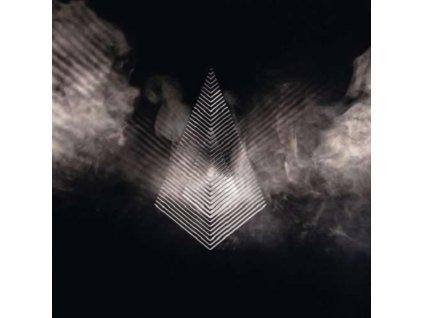 "KIASMOS - Swept Ep (12"" Vinyl)"