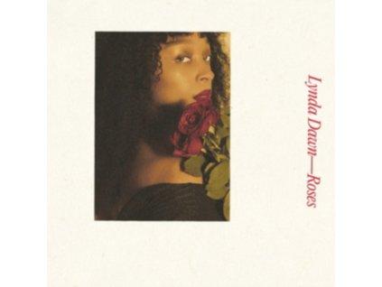 "LYNDA DAWN - Roses (7"" Vinyl)"