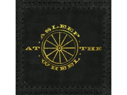 ASLEEP AT THE WHEEL - Half A Hundred Years (LP)