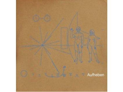 BRIAN JONESTOWN MASSACRE - Aufheben (LP)