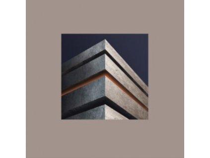 BLANKET - Modern Escapism (LP)