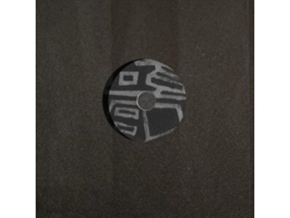 ESP SUMMER - Kingdom Of Heaven (LP)