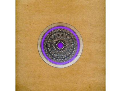 UNIVERSAL VEIL - Helios / Hind (LP)