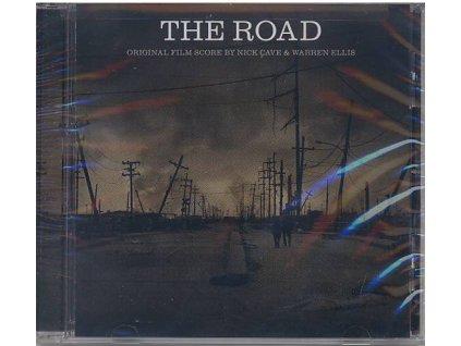 Cesta (score - CD) The Road