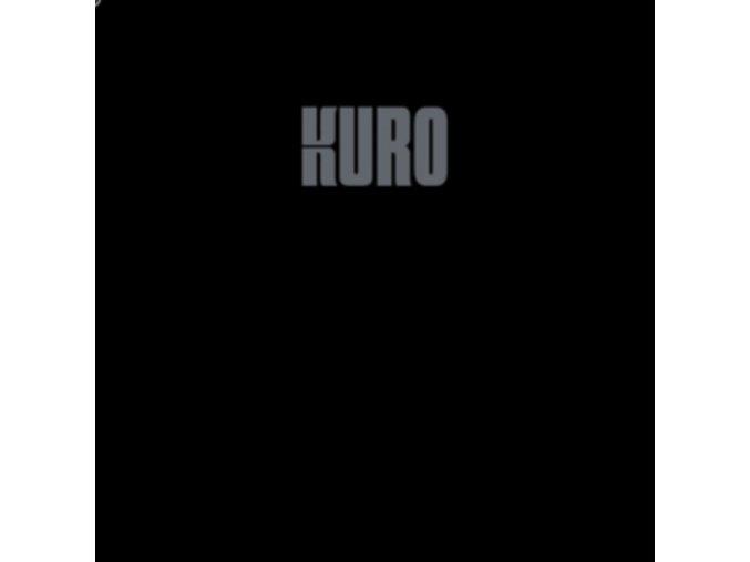 KURO - Kuro (LP)