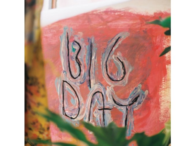 LOOSE TOOTH - Big Day (LP)