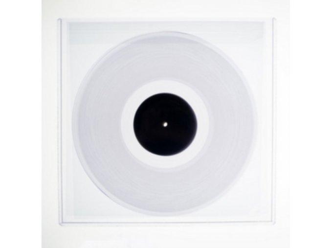 XTH REFLEXION - /05-06 (LP)