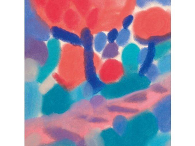 """SUPERPITCHER - Sketch Of Japan (12"""" Vinyl)"""