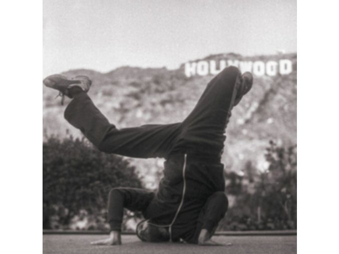 LOCAL PRODUCT - Dolores Del Rio (LP)