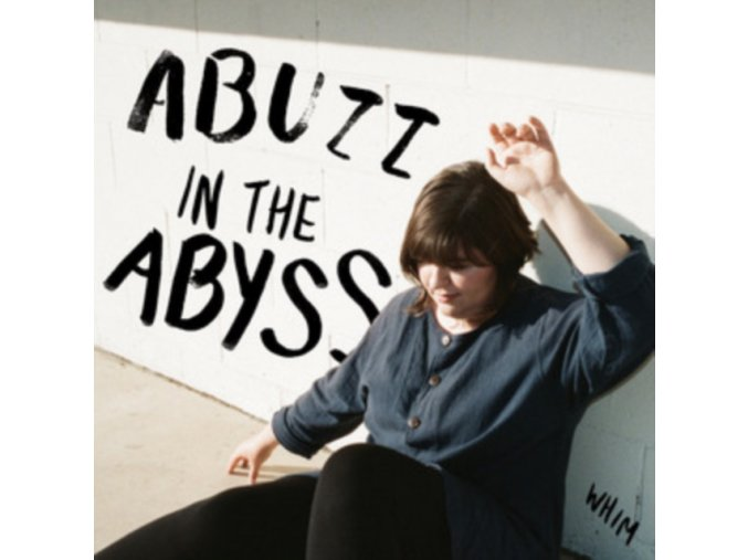 WHIM - Abuzz In The Abyss (LP)