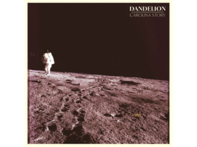 CAROLINA STORY - Dandelion (LP)