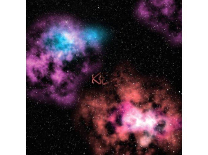 "SAMUEL - Falling Star (12"" Vinyl)"