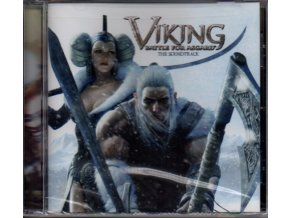viking battle for asgard soundtrack