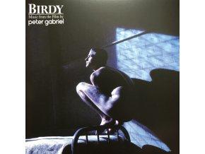 birdy soundtrack 2 lp vinyl