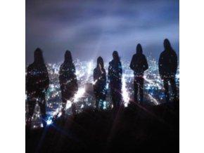 HAMMERS OF MISFORTUNE - 17Th Street (+ Bonus Track) (LP)