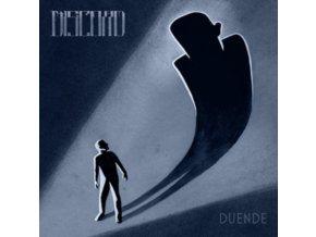 GREAT DISCHORD - Duende (LP)