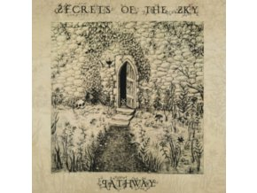SECRETS OF THE SKY - Pathway (LP)