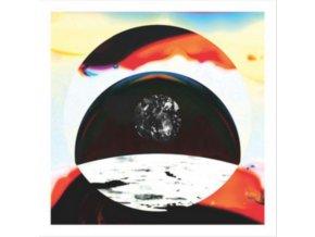 """SWIM DEEP - To My Brother (7"""" Vinyl)"""