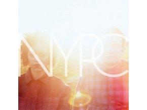 NYPC - Nypc (LP)