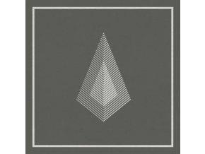 """KIASMOS - Looped Ep (12"""" Vinyl)"""