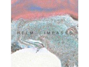 HELM - Impasse (LP)