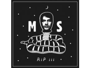 MICHAEL STASIS - Rip Iii (LP)
