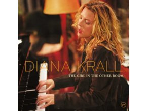 DIANA KRALL - The Girl In The Other Room (LP)