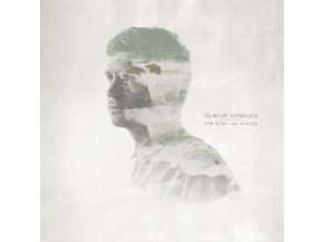 OLAFUR ARNALDS - For Now I Am Winter (LP)