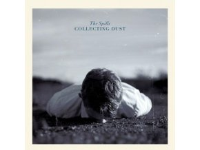SPILLS - Collecting Dust (LP)