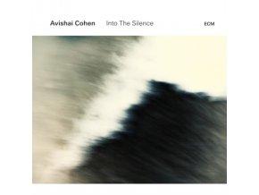 AVISHAI COHEN - Into The Silence (LP)
