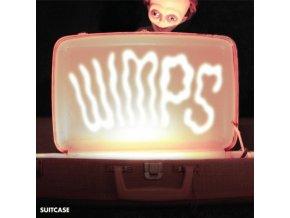 WIMPS - Suitcase (LP)