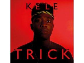 KELE - Trick (LP)