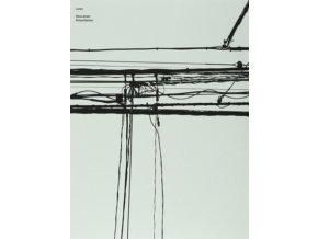 STEVE JANSEN & RICHARD BARBIERI - Lumen (LP)