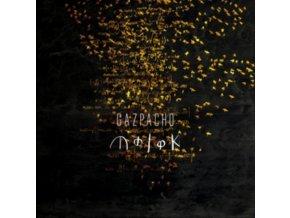 GAZPACHO - Molok (LP)