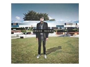 BRUCE SOORD - Bruce Soord (LP)