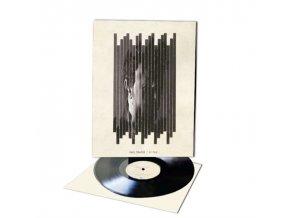 "PAUL DRAPER - Ep One (12"" Vinyl)"