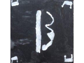 TARQUIN MANEK - Tarquin Magnet (LP)