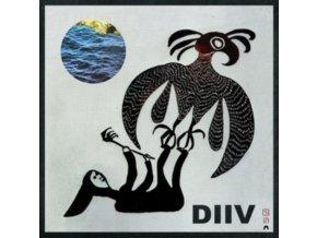 DIIV - Oshin (LP)