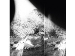 GODSPEED YOU BLACK EMPEROR - Asunder  Sweet And Other Distress (LP)